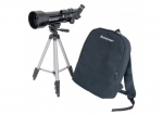 Celestron 專區TravelScopeCelestron Travel Scope 70 天文望遠鏡
